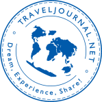TravelJournal.net - Dream, Experience, Share!